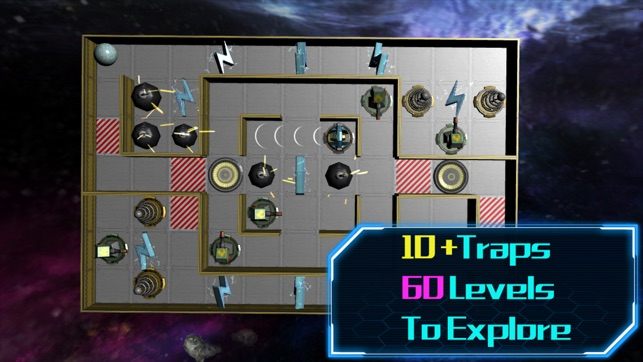 balance 3d games for pc