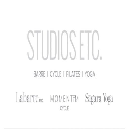 Studios Etc