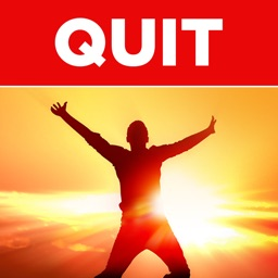 Quit Smoking Hypnosis A Nicotine Free Program by Seth Deborah