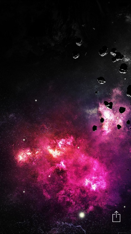 Universe Wallpapers Backgrounds HD for cool screen