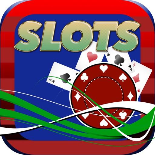 Fun Vacation Slots Machine - FREE Slots GAME