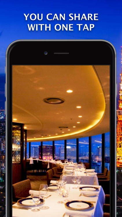 The best hotels in japan - Japan Luxury Hotel Photo Catalog for Free screenshot-4