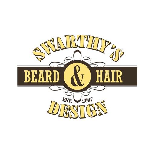 Swarthy's Beard & Hair Design