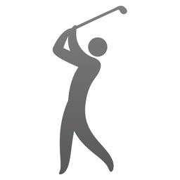 Golfing Weather