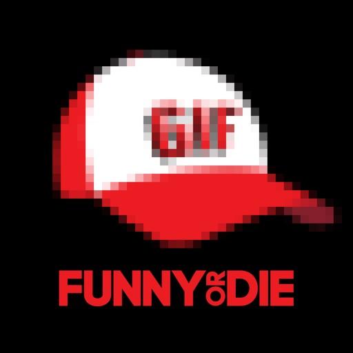 GIFCap by Funny Or Die