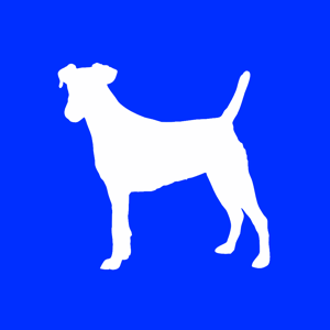 Puddle & Pile - Puppy Toilet Training app