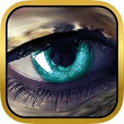 Eye Color Lense - Photo Editor