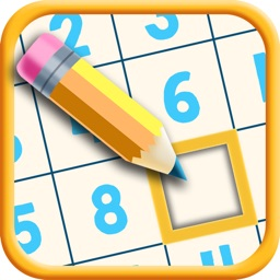 Easy Sudoku :-)