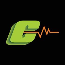 Car Clinic