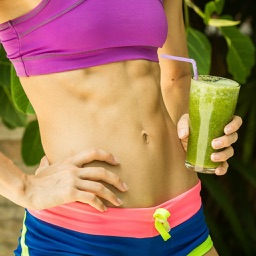 Detox Cleanse - Simple & Natural Ways to Detox Your Body