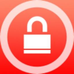 TouchCrypt Pro