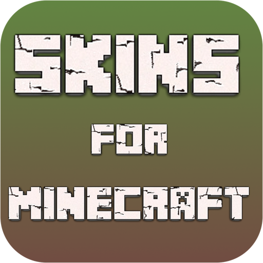 Skins for Minecraft Tutorials and Guide