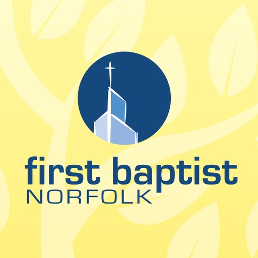 First Baptist Norfolk