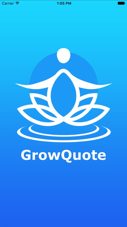 GrowQuote
