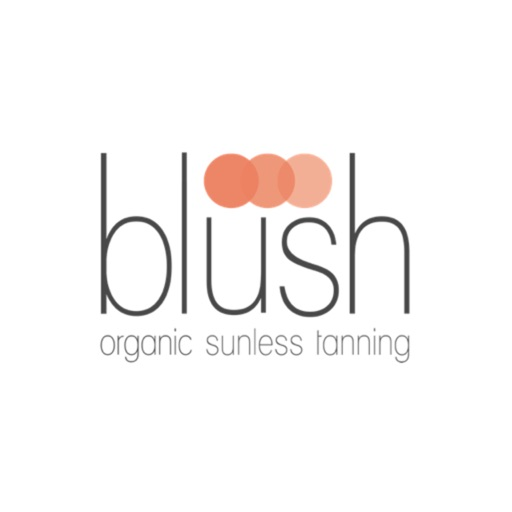 Blush Airbrush Tanning LLC