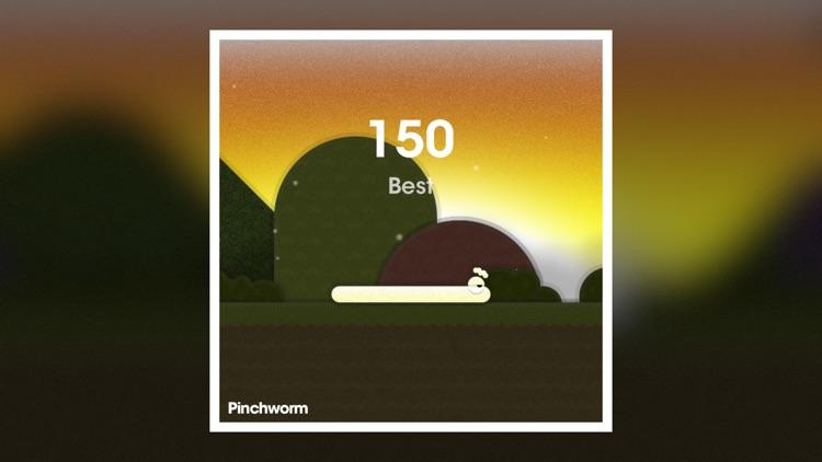 Pinchworm screenshot-4