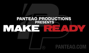 Panteao Make Ready Videos
