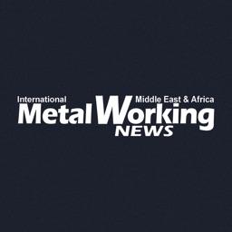 International Metalworking News - Middle East & Af
