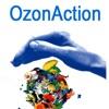 OzonApp eDocs+ - iPhoneアプリ