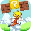 ボブの冒険 - iPhoneアプリ