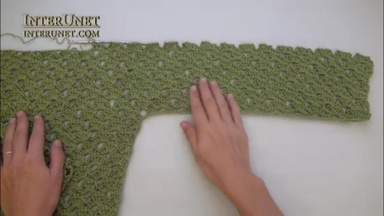 Teach Yourself Knitting screenshot-4