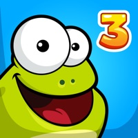 Codes for Tap the Frog Faster Hack