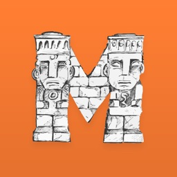 Maya Milano