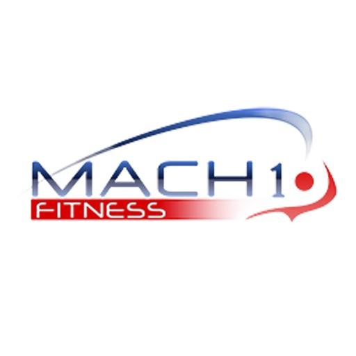 Mach 1 Fitness