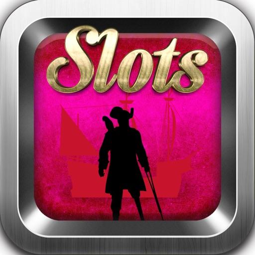 Doubleplay Super Bet Casino Game - FREE Slots Machine