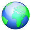 LatLong for GPS Coordinates Converter   Coordinate on map