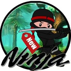 Activities of Ninja Jungle Run Fast 2016