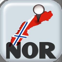Norway Navigation 2016