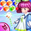 Bubble Shooter Mania App - School Boy Times Now - iPhoneアプリ