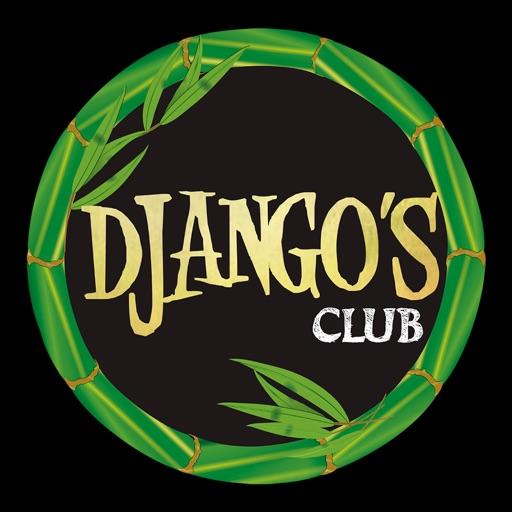 Djangos Club