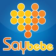 Saybebe China