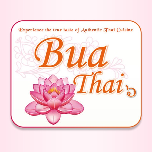 Bua Thai Brighton