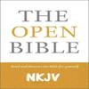 KJV and NKJV Bible Offline