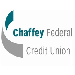 Chaffey Federal Credit Union Mobile Banking