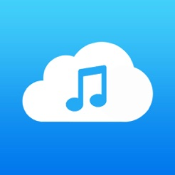 Music Cloud - Free MP3 & FLAC Player for Cloud Services on