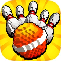 Codes for Mine Bowling - Slingshot and Shuffle-board Hack