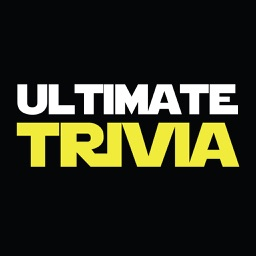 Ultimate Trivia: Star Wars Edition