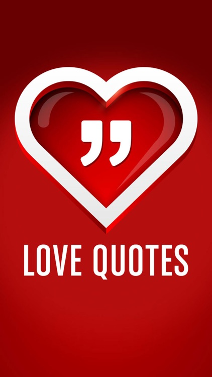 Love Quotes - Romantic Message and quotes for your love.