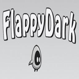 Flappy Dark Bird