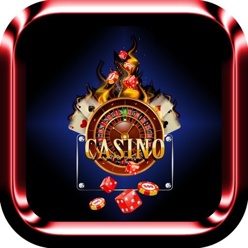 Las Vegas Casino Hot Win - Vegas Paradise Casino