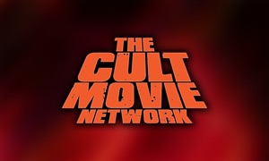 The Cult Movie Network