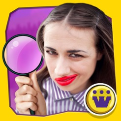 miranda sings official