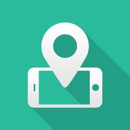手机号码定位软件(手机号码,归属地查询)