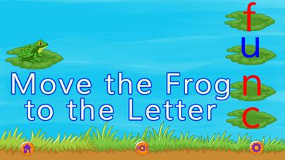 ABC MAGIC PHONICS 3-Letter/Sound Games for Schools