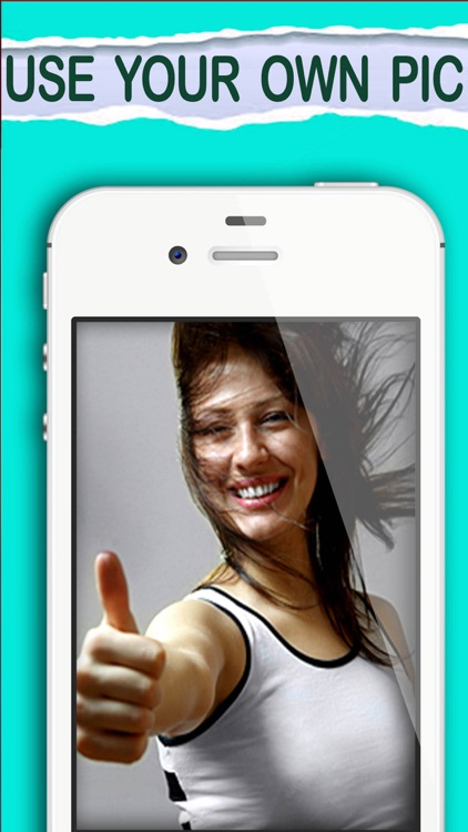 Instant collage maker - create photo collage with beautiful photo frames screenshot-4