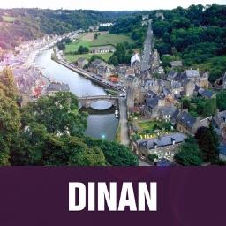 Dinan Travel Guide